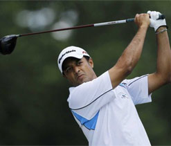 Atwal enters final stage of PGA Tour Q-School, Lahiri fails