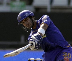 Ranji Trophy 2012-13: Ojha`s century lifts MP against Rajasthan
