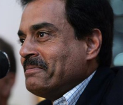 Dilip Vengsarkar wants India to thrash England 4-0
