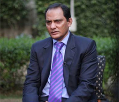 BCCI Working Committee to discuss on Azharuddin tomorrow