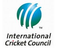 NMC urges ICC to mediate in BCCI row over coverage restrictions