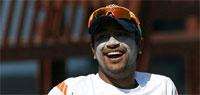 Pragyan Ojha, Cheteshwar Pujara on the rise in ICC Test rankings