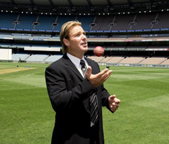 Dhoni`s demand for turner is just a mindgame: Warne