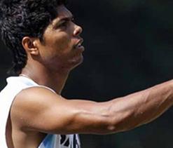 Mumbai Test: Umesh Yadav unfit; Ishant Shamra likely to replace him