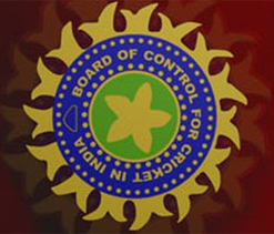 News Media insists BCCI`s own rules can end dispute
