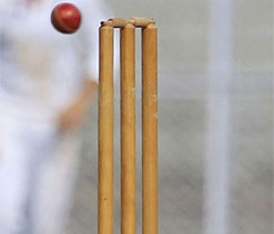 Delhi pile on TN`s misery as Mohit, Rawal hit tons