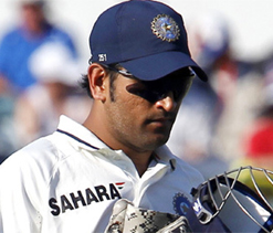 Indian team for Kolkata, Nagpur Tests to be picked on Tuesday