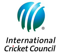 Here is how ICC's peculiar Test ranking system works!