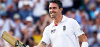 India vs England 2012, 2nd Test: Poms pummel hosts by 10 wkts to level series