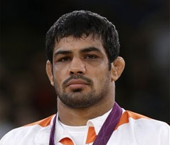 Sushil-Yashvir pairing ends after WFI omits coach from camp