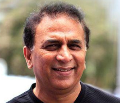 Gavaskar okay with unchanged Indian squad for 3rd Test against England