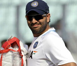 We need to get a good plan for rehab, says Yuvraj