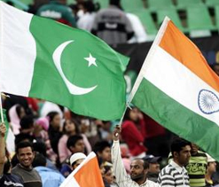 India to issue 3,000 visa to Pak cricket fans