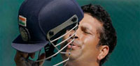 Sachin Tendulkar asks selectors to take a call on his career: Reports