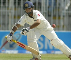 Ranji Trophy 2012: Gujarat in command against MP