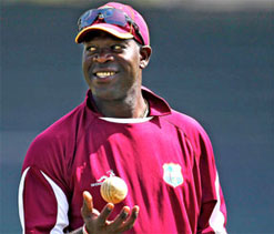 West Indies target top-five Test ranking