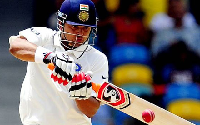 Ranji Trophy: Impressive Uttar Pradesh beat Delhi by 6 wkts; bag 6 points