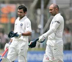 Delhi coach Dahiya not concerned about loss of Test stars