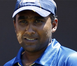 New ODI rules bowlers` nightmare: Jayawardene