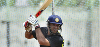 Yuvraj, Harbhajan, Vijay in Indian squad for England series; Raina dropped