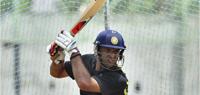 Yuvraj, Harbhajan, Vijay in Indian squad for England series; Raina dropped