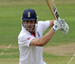 England preparing well for series against India: Trott