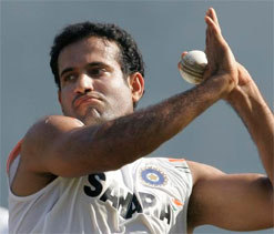 Ranji Trophy 2012-13: Vidarbha look to register another outright win