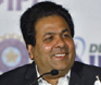 Will review court's order on Azhar: Rajiv Shukla