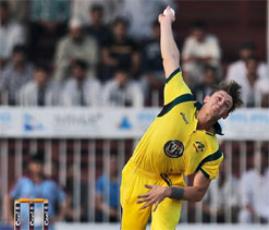 James Pattinson sympathises with injury prone Pat Cummins