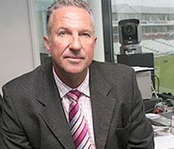 Botham says India can't stop best England side to tour them since 1984-85
