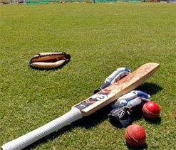 Pak blind team captain Zeeshan`s father accuses India for phenyl accident