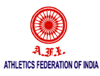 Sports Ministry likely to derecognise Athletics Federation of India: Reports
