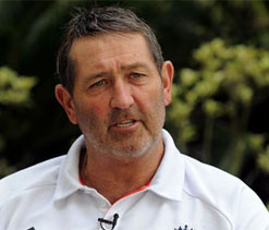 Gooch says England more than happy to play on spin-friendly pitch in Nagpur Test