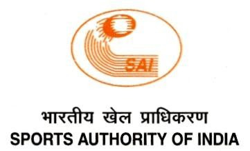 SAI to open four new training centres