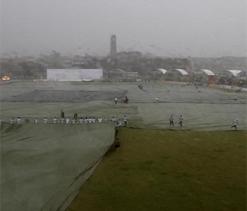 Sri Lanka Cricket to generate revenue from stadiums