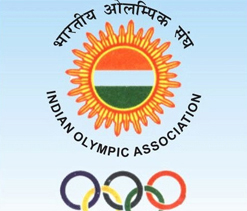 IOA`s suspension by IOC will be solved soon: Hashmi