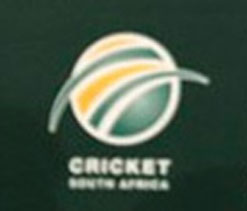 Lack of quality off spinner may be Proteas achilles heel in T20s against Kiwi's