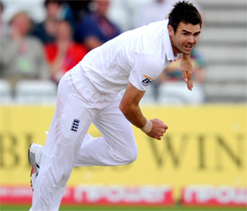 There`s still a long way to go in the game: Anderson