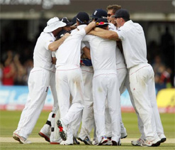 England centurions Trott, Bell condemn India to series defeat after Nagpur Test stalemate
