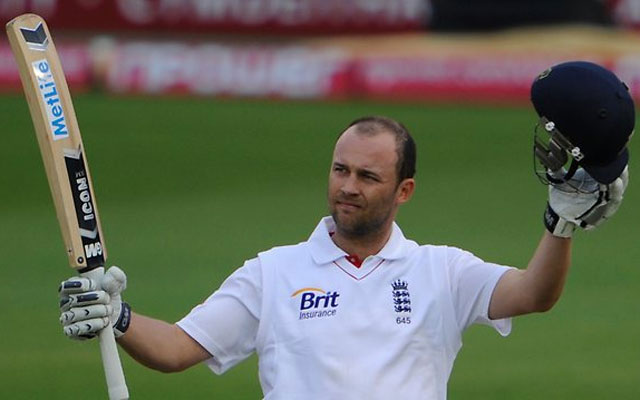 India vs England 2012, Nagpur Test, Day 5: As it happened...