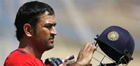 Calls for Dhoni`s sacking grow louder