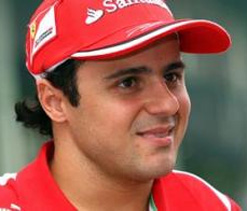 More motivated than ever for 2013: Massa