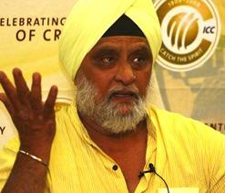 Dhoni far too negative, Kohli should be made captain: Bedi