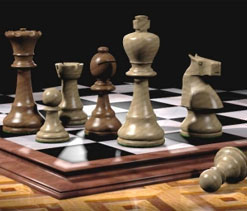 Anna Ushenina is new World women`s chess champion