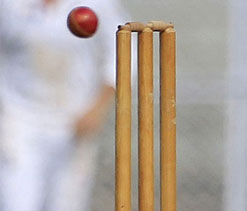 Rassol 7-wicket haul gives J&K command over Assam