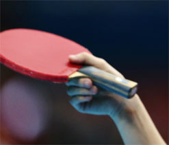 India to host Commonwealth TT Championship in May next year