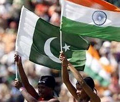 BCCI clarifies ticket row with PCB