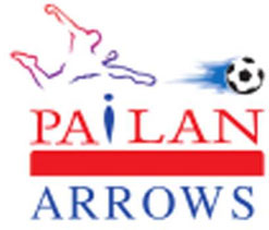 I-League: Arrows ready for Dempo challenge