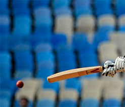 All set for India, England ODI at Kochi