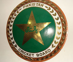 PCB wants India to tour in August 2013 for a return series